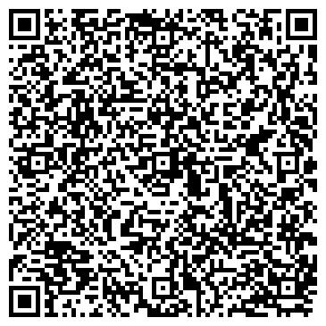 QR-код с контактной информацией организации УЧИЛИЩЕ КООПЕРАТИВНОЕ ПРОФЕССИОНАЛЬНО-ТЕХНИЧЕСКОЕ