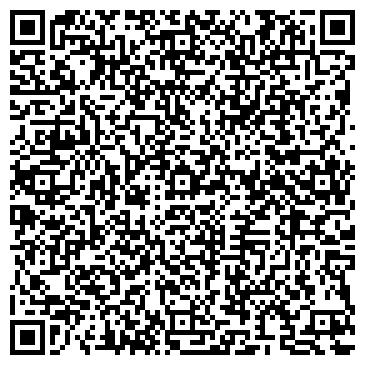 QR-код с контактной информацией организации УЧИЛИЩЕ МЕДИЦИНСКОЕ Г.МОГИЛЕВСКОЕ