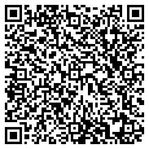 QR-код с контактной информацией организации НЕОМ