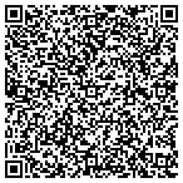 QR-код с контактной информацией организации ХОЗМЕБЕЛЬСТРОЙСЕРВИС ЗАО МАГАЗИН № 2