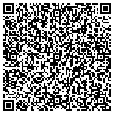 QR-код с контактной информацией организации ХОЗМЕБЕЛЬСТРОЙСЕРВИС ЗАО МАГАЗИН № 11