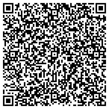 QR-код с контактной информацией организации ХОЗМЕБЕЛЬСТРОЙСЕРВИС ЗАО МАГАЗИН № 29