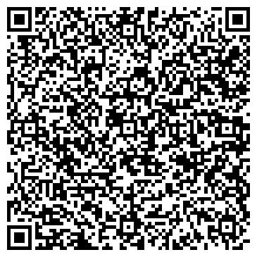 QR-код с контактной информацией организации ХОЗМЕБЕЛЬСТРОЙСЕРВИС ЗАО МАГАЗИН № 31