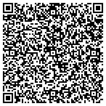 QR-код с контактной информацией организации ХОЗМЕБЕЛЬСТРОЙСЕРВИС ЗАО МАГАЗИН № 32
