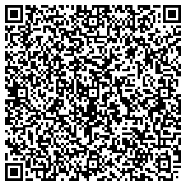 QR-код с контактной информацией организации ХОЗМЕБЕЛЬСТРОЙСЕРВИС ЗАО МАГАЗИН № 35