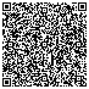 QR-код с контактной информацией организации ХОЗМЕБЕЛЬСТРОЙСЕРВИС МАГАЗИН № 38