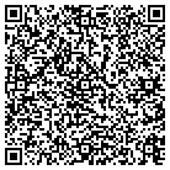 QR-код с контактной информацией организации СОМ МАГАЗИН САНТЕХНИКИ