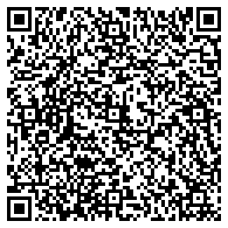 QR-код с контактной информацией организации ФОН-КООПЕРАТИВ