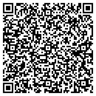 QR-код с контактной информацией организации ARKO