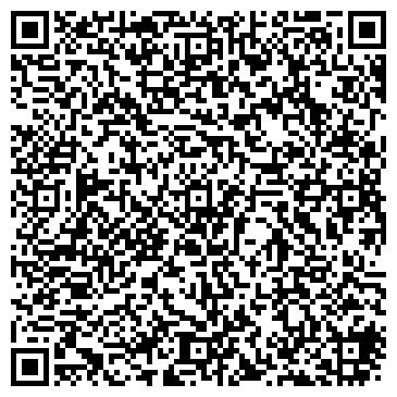 QR-код с контактной информацией организации ФАБРИКА МОРОЖЕНОГО Г.МОГИЛЕВСКАЯ ОАО
