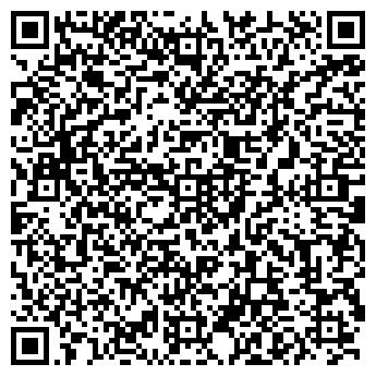 QR-код с контактной информацией организации КОЛГОТОКИ НОСКИ БЕЛЬЕ