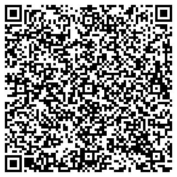 QR-код с контактной информацией организации КОВРОВЫЕ ПОКРЫТИЯ МАГАЗИН ЧП ФОКЕЕВ