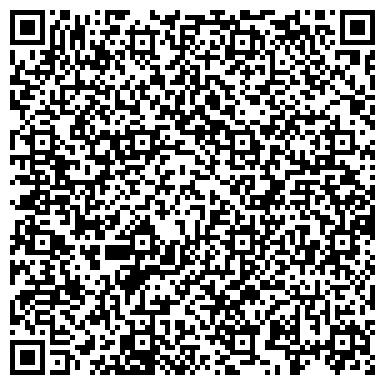 QR-код с контактной информацией организации ФАБРИКА ХУДОЖЕСТВЕННЫХ ИЗДЕЛИЙ Г.МОГИЛЕВСКАЯ РУПП