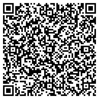 QR-код с контактной информацией организации ЖАЛЮЗИ ФИРМА