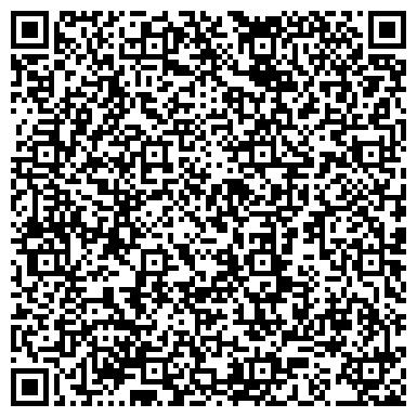 QR-код с контактной информацией организации ЭДЕЛЬПЛАСТ ПРОИЗВОДИТЕЛЬ СВЕТОПРОЗРАЧНЫХ КОНСТРУКЦИЙ