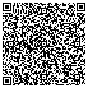 QR-код с контактной информацией организации ФАСАДСТРОЙТЕХСЕРВИС ОДО