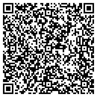 QR-код с контактной информацией организации ФИД ООО