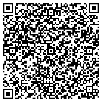 QR-код с контактной информацией организации ФИЛИНБИЛДТРЕЙД ЧУТПП