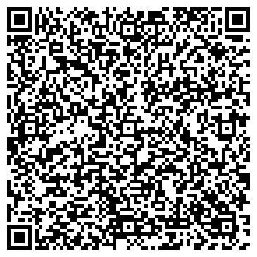 QR-код с контактной информацией организации ФИРМА Г.МОГИЛЕВАУДИТ ООО