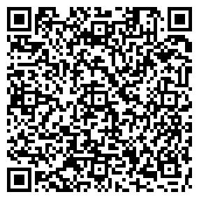 QR-код с контактной информацией организации № 2 МОНАРХ