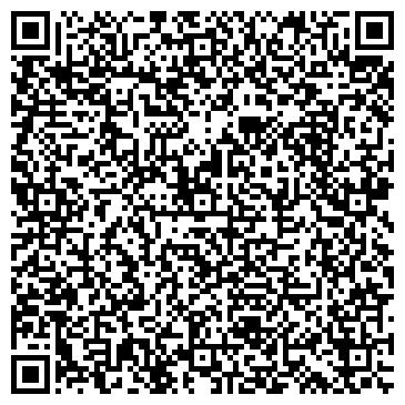 QR-код с контактной информацией организации ХИМЧИСТКА И СТИРКА БЕЛЬЯ РУПП
