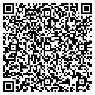 QR-код с контактной информацией организации ТЕКС-О