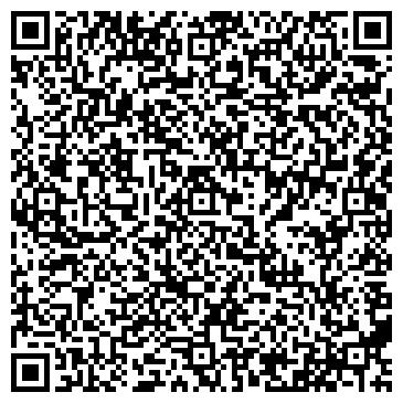 QR-код с контактной информацией организации ХОЛДИНГ Г.МОГИЛЕВВОДСТРОЙ ОАО
