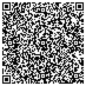 QR-код с контактной информацией организации DISKONTO ПЕРВЫЙ МАГАЗИН ОБУВНЫХ РАСПРОДАЖ