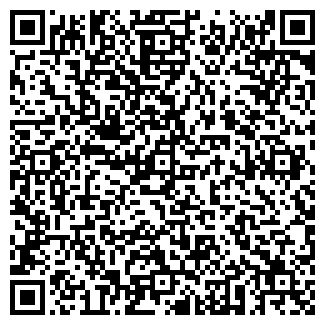 QR-код с контактной информацией организации LAURA BERTI МАГАЗИН