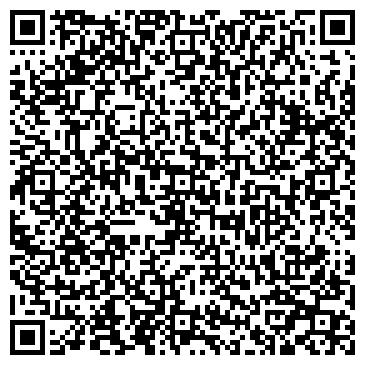 QR-код с контактной информацией организации ОМСКИЙ ЗАВОД ЭЛЕКТРОТОВАРОВ, ЗАО