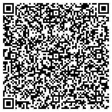 QR-код с контактной информацией организации ХОЛДИНГ Г.МОГИЛЕВОБЛПИЩЕПРОМ ОАО