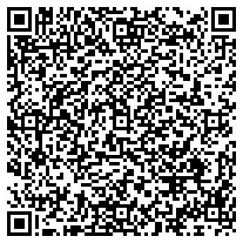 QR-код с контактной информацией организации СОЮЗ-МЕБЕЛЬ МАГАЗИН