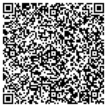 QR-код с контактной информацией организации СЭНДИ САЛОН МОДНЫХ ГОЛОВНЫХ УБОРОВ