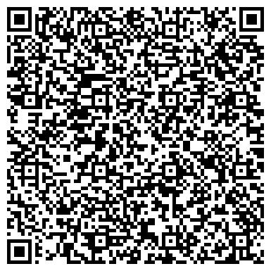QR-код с контактной информацией организации ЦЕНТР ГИГИЕНЫ И ЭПИДЕМИОЛОГИИ ГОРОДСКОЙ Г.МОГИЛЕВСКИЙ