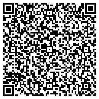 QR-код с контактной информацией организации ЭЛИТ-М МАГАЗИН