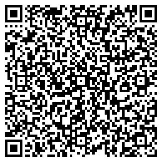 QR-код с контактной информацией организации МОЙ МАЛЫШ, ООО