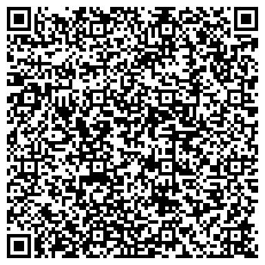 QR-код с контактной информацией организации ЦЕНТР ГИГИЕНЫ И ЭПИДЕМИОЛОГИИ РАЙОННЫЙ Г.МОГИЛЕВСКИЙ