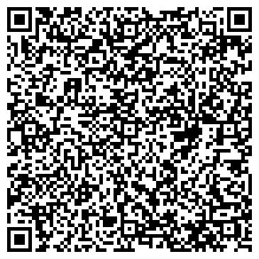 QR-код с контактной информацией организации ЗОЛОТОЕ РУНО ОАО ПРОМЫШЛЕННО-ТОРГОВАЯ КОМПАНИЯ