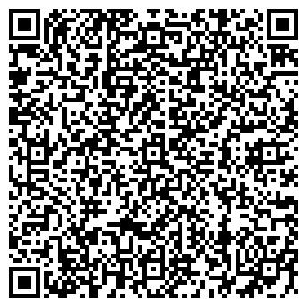 QR-код с контактной информацией организации КАРАТ ЮВЕЛИРНЫЙ МАГАЗИН