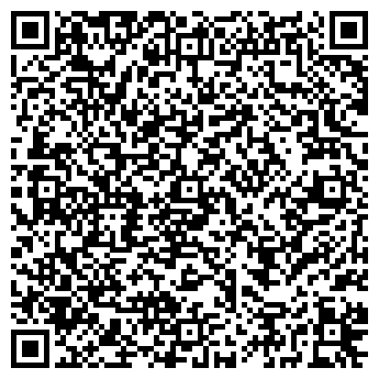 QR-код с контактной информацией организации МЕЧТА ЮВЕЛИРНЫЙ САЛОН