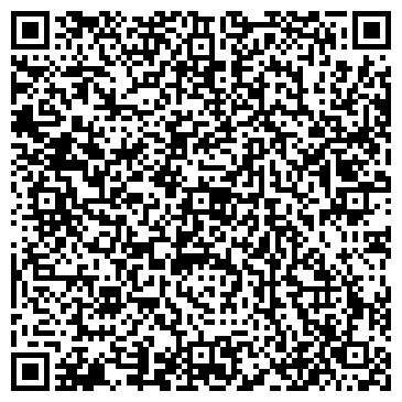 QR-код с контактной информацией организации ОМСКИЙ ГОРОДСКОЙ ЛОМБАРД, ОАО