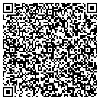QR-код с контактной информацией организации РУССКОЕ ЗОЛОТО ПКФ, ООО