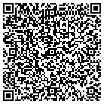 QR-код с контактной информацией организации ЭЛИТ ЮВЕЛИРНЫЙ САЛОН