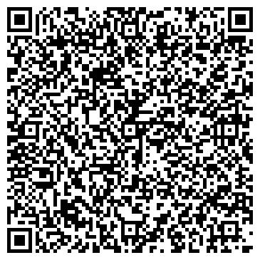 QR-код с контактной информацией организации ЖЕНЕВА САЛОН ШВЕЙЦАРСКИХ ЧАСОВ