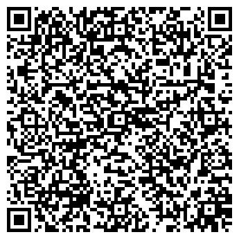 QR-код с контактной информацией организации САПФИР САЛОН ШВЕЙЦАРСКИХ ЧАСОВ
