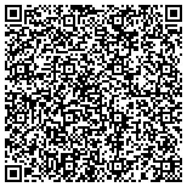 QR-код с контактной информацией организации ЦЕНТР КУЛЬТУРЫ И ИСКУССТВА Г.МОГИЛЕВСКОЙ ОБЛАСТИ