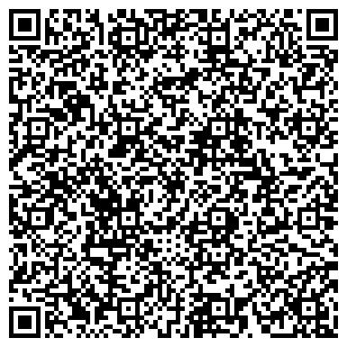 QR-код с контактной информацией организации ИП ВАЛЕНТЕКС - Искусство восхищать!