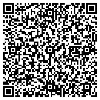 QR-код с контактной информацией организации ВАСИЛЬЕВ С.П.