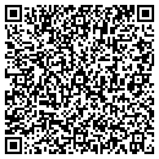 QR-код с контактной информацией организации ВИНИЛИСКОЖА
