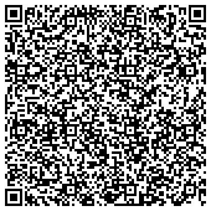 QR-код с контактной информацией организации ЦЕНТР ПО ГИДРОМЕТЕОРОЛОГИИ И МОНИТОРИНГУ ОКРУЖАЮЩЕЙ СРЕДЫ ИМ.О.Ю.ШМИДТА ОБЛАСТНОЙ Г.МОГИЛЕВСКИЙ